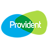 provident - firma