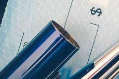 Czek GIRO - pożyczka bez konta bankowego